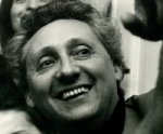 Jacques Nagels, Jacques Lemaître et Roger Somville, trois figures historiques du PCB nous ont quittés